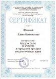 Демина Е.Н.-001