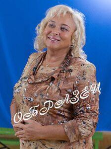 Кузнецова М.В.